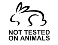 Choose-Cruelty-Free-logo-sustainable-jungle
