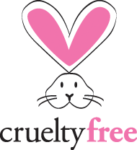 PETA-Cruelty-Free-logo-sustainable-jungle