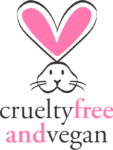 PETA-Cruelty-Free-vegan-logo-sustainable-jungle