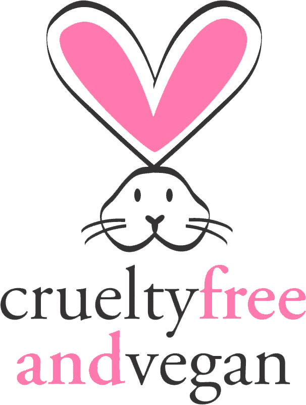 Cruelty free vs Vegan: The future of the beauty industry is vegan AND cruelty-free. But why do we need to refer to both terms, are they not synonymous? The answer: it depends. #crueltyfreevsvegan #sustainablejungle