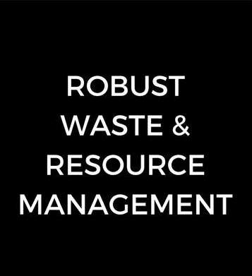 robust-waste-resource-management-sustainable-jungle