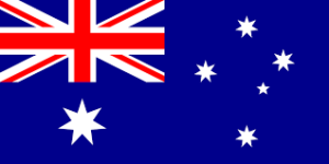 Australian-flag-sustainable-jungle