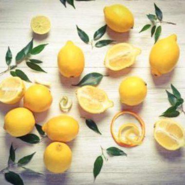 Lemons-Organic-Natural-sustainable-jungle