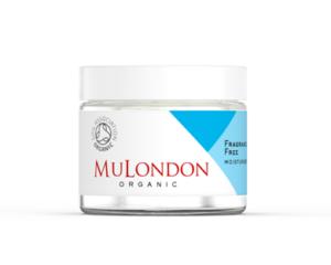 Mulondon-fragrance-free-moisturiser-review-sustainable-jungle