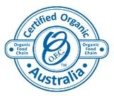 Australian-certified-organic-sustainable-jungle