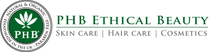 PHB-Ethical-Beauty-sustainable-jungle