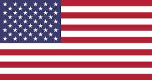 USA-flag-sustainable-jungle