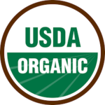 USDA-Organic-sustainable-jungle
