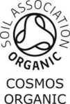 soil-association-organic-sustainable-jungle