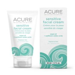 Acure-sensitive-facial-cream-review-sustainable-jungle