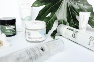 Vegan-cruelty-free-moisturizer-sustainable-jungle