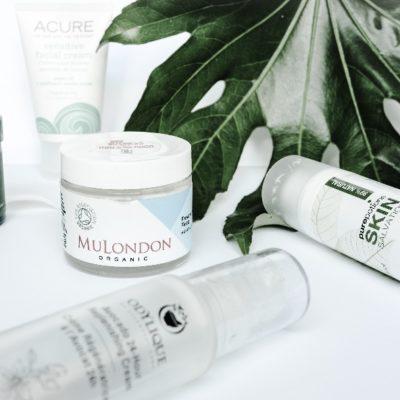 Best-sustainable-moisturisers-sustainable-jungle