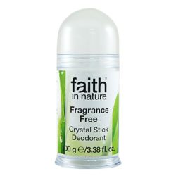 Faith-in-nature-fragrance-free-deodorant-review-sustainable-jungle