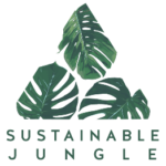 Sustainable-Jungle-Logo