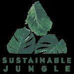 Sustainable-Jungle-Logo