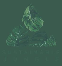Sustainable Jungle
