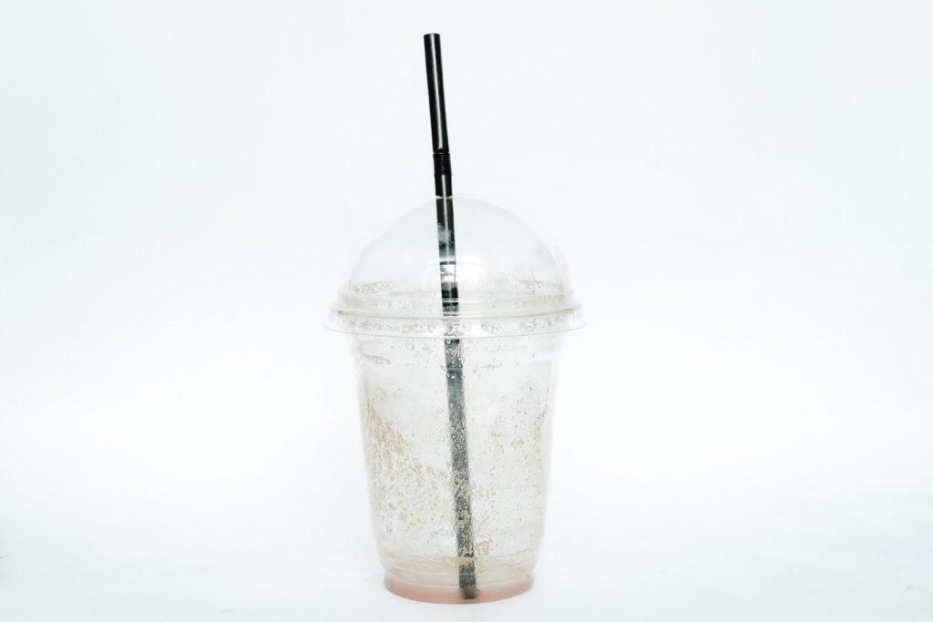 Single-Use-Plastic-Sustainable-Jungle
