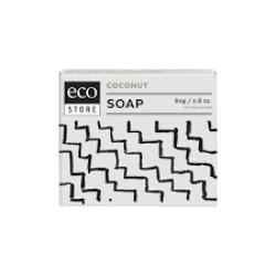 ecostore-coconut-soap-sustainable-jungle