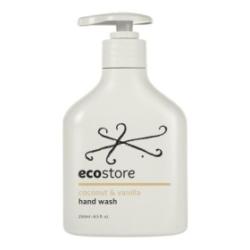 Ecostore-handwash-Sustainable-Jungle