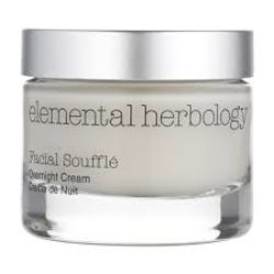 elemental-herbology-facial-souffle-sustainable-jungle