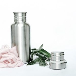 reusable-bottle-zero-waste-sustainable-jungle