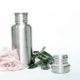 reusable-bottle-zero-waste-sustainable-jungle