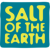 Salt-of-the-earth-sustainable-beauty