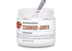 Schmidts-cedarwood-review-Sustainable-Jungle