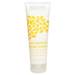 Acure-Energising-Body-Lotion-Sustainable-Jungle