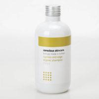 Conscious Skincare Shampoo