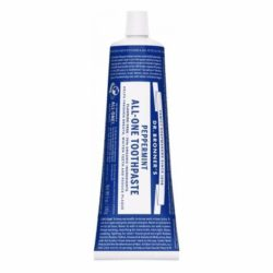 Dr-Bronners-All-One-Peppermint-toothpaste-Sustainable-Jungle