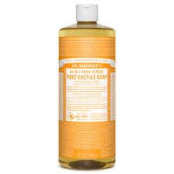 Dr-Bronners-Citrus-Liquid-Soap-Sustainable-jungle