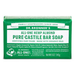 Dr-Bronners-hemp-almond-soap-sustainable-jungle