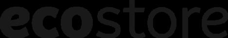 Ecostore-sustainable-beauty