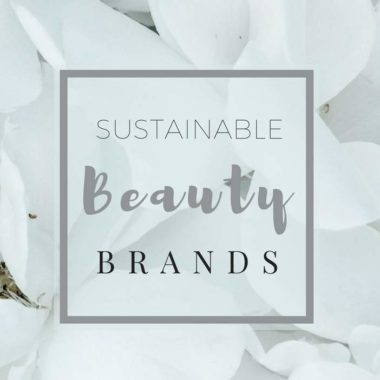 Master-list-Cruelty-free-sustainable-beauty-brands-sustainablejungle