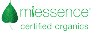 Miessence-sustainable-beauty