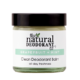 Natural-deo-co-Clean-Deodorant-Balm-grapefruit-mint-review