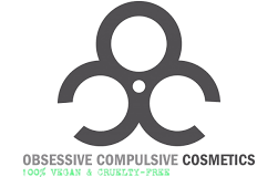 Obsessive-compulsive-cosmetics-sustainable-jungle
