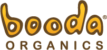booda-organics-sustainable-beauty