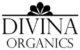 divina-organics