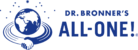 dr-bronners-sustainable-beauty