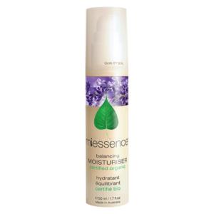 miessence-balancing-moisturiser