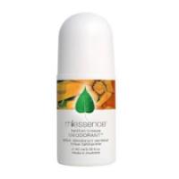 miessence-tahitan-breeze-deodorant-review