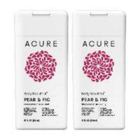 Acure Organics Hair Product