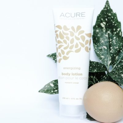 Acure-Organics-brand-guide