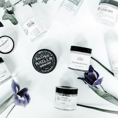 est-Cruelty-free-vegan-deodorants-sustainablejungle