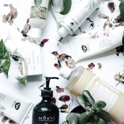 Best-Cruelty-free-vegan-shampoo-conditioners-sustainablejungle