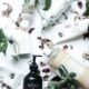 Best-Cruelty-free-vegan-shampoo-conditioners-sustainablejungle