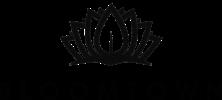 Bloomtown-uk-sustainable-beauty-brand