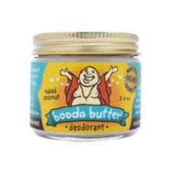 Booda-Butter-Sustainable-Jungle